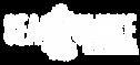 Sea Smoke Logo White Vector-01.png