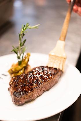 steakprep-23.jpg
