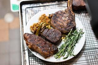 steakprep-14.jpg