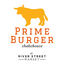 Prime Burger at River Street Market-01.p