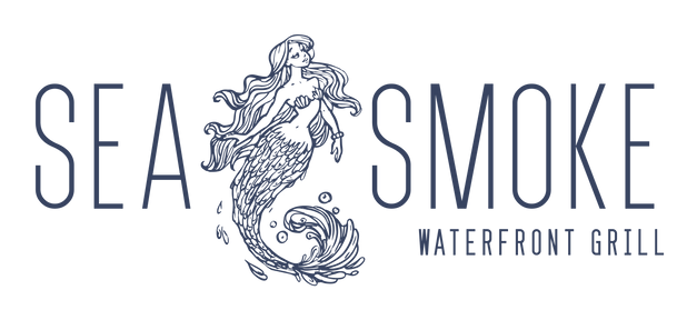 Sea Smoke w Mermaid July 2021 transparent-01.png