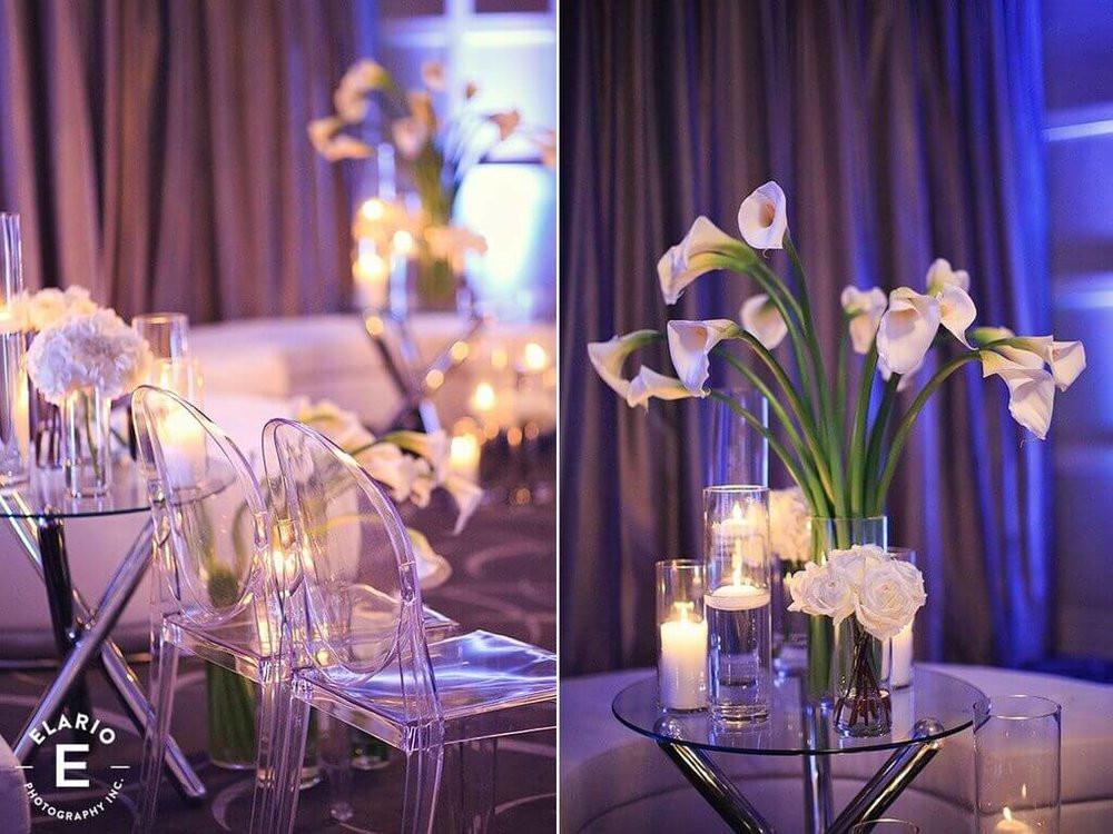 677-Prime-Albany-Wedding-Photos033.jpg