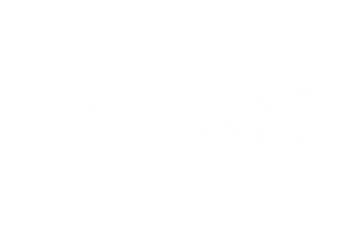 677web.png