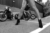 Julie Edwards worthing photographer