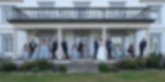 GMP_Rebecca_Tristan_Wedding_190601_572.j