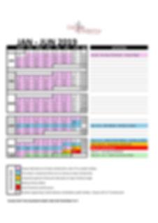 DAC_2019_Calendar.jpg