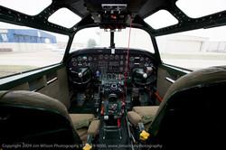 B-24 Cockpit.jpg