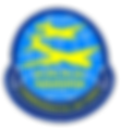 Logo_Squadron.png