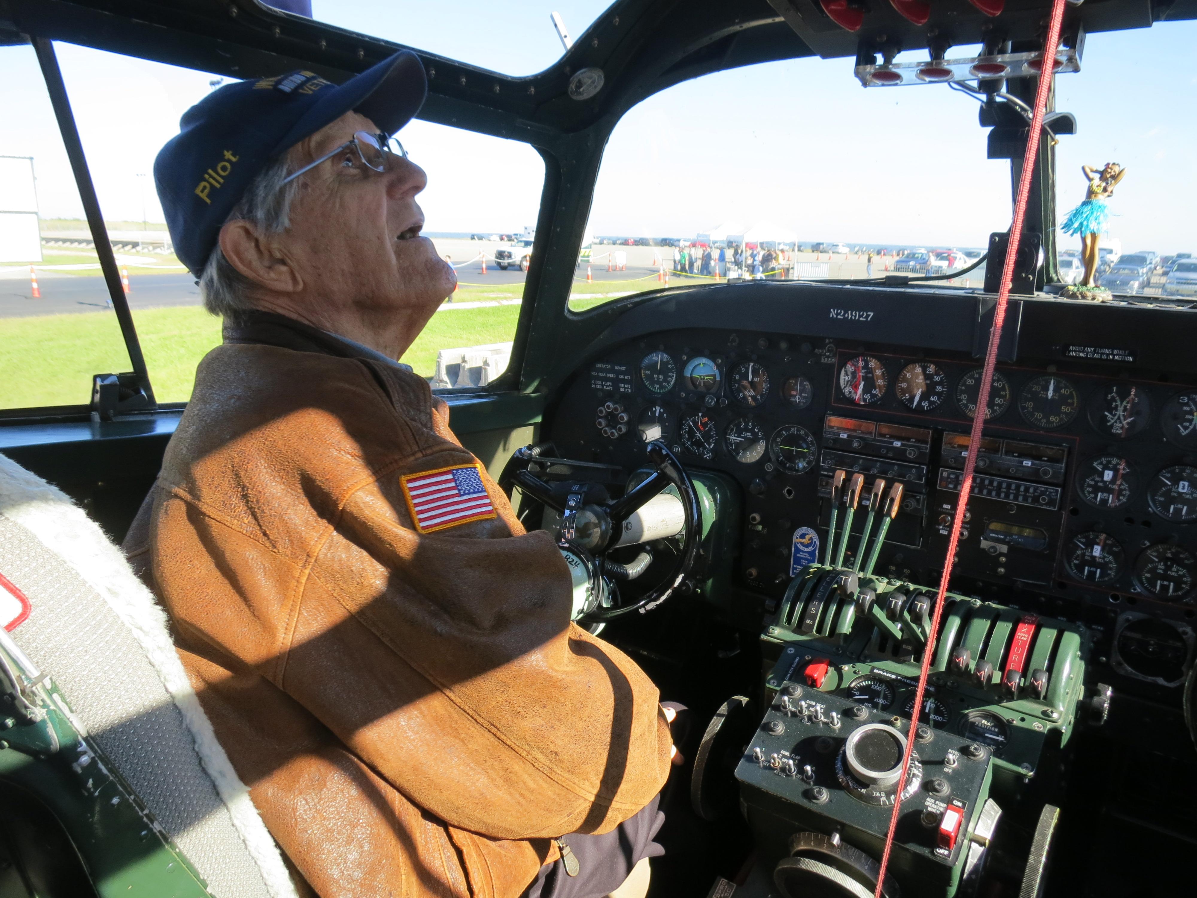 KNEW B-24 Pilot - Nick  05.JPG