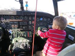 KAFW Airshow Oct 2013  026.JPG