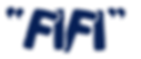 Logo_FIFI.png
