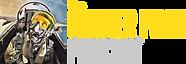 FPP-LOGO-TRANSPARENT-WEB.png