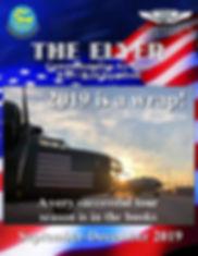 September-December 2019 Flyer cover.jpg