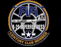 FIFICC logo 032421 Century Club Member.p