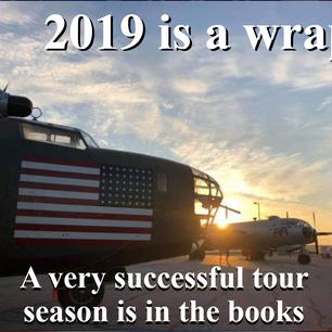 2019-Oct/Nov/Dec