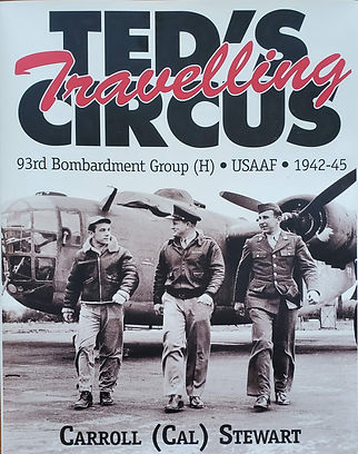Teds Travelling Circus-01.jpg