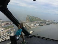 KNEW AJB Flying   001.jpeg