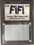 fifi front - Copy.jpg