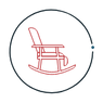 anyChair_icon.png