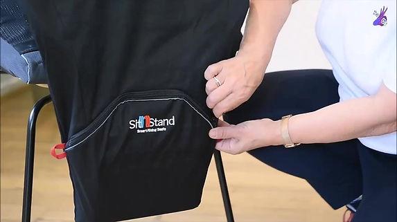 SitnStans first video