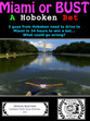 MOBPOSTERHD3-copy.jpg 2015-1-19-10:42:59