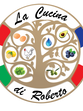 Roberto_Logo-copy.png