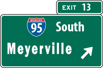 Meyerville.jpg