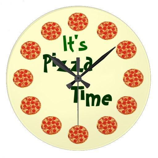 Pizztime.jpg