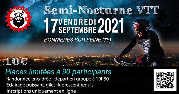 Nocturne17_09-500X262-BanieresBW2-2021.jpg