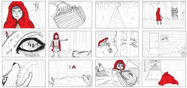 red storyboard image.jpg