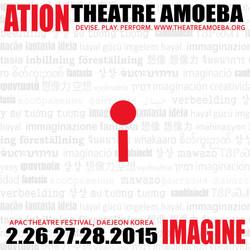 APAC Theatre Festival