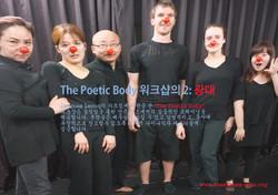 The poetic Body workshop 2.jpg