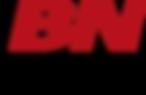 BN logo_RSC.png