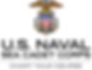 US Navy Sea Cadet program