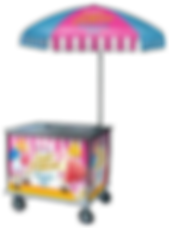 Pushcart no background.png