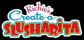 Slusharitas_Logo2015.jpg