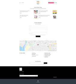 Web capture_15-7-2021_12923_richies-retail.square.site.jpeg