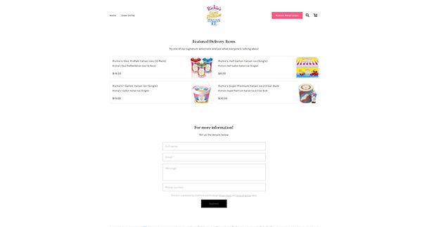 Web capture_15-7-2021_12923_richies-retail.square_edited.jpg