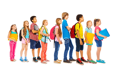 Kids in Line.png
