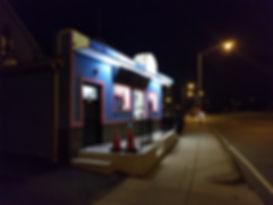 Richies Store at Night.jpg