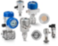 pressure-transmitters_krohne.png