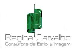 Personal Stylist, consultoria de Estilo e Imagem