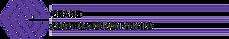 Crane Constructionmain_logo.png
