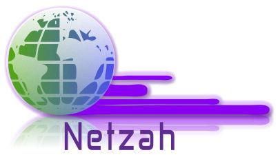 Netzah foundation