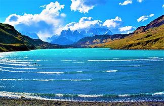 Torres del Paine 1.jpg