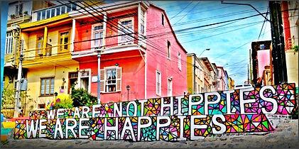 Cerro_Alegre_y_Concepción_4.jpg
