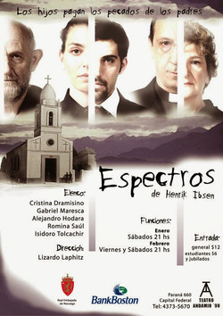 ESPECTROS (2005)