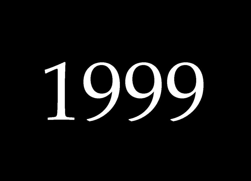INCENDIO EN LA NIEVE (1999)