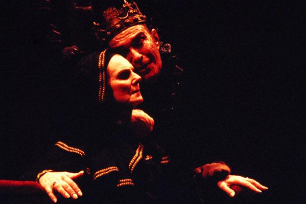 RICARDO III (1997)
