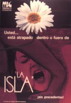 LA ISLA (1979)